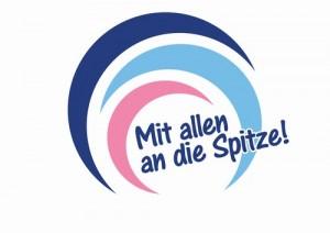 _logo-spitze-2012