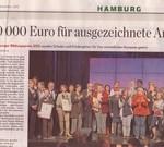 3___HH-Bildungspreis-HH-Abendblatt-20121130