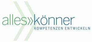 ALLESKoenner1_