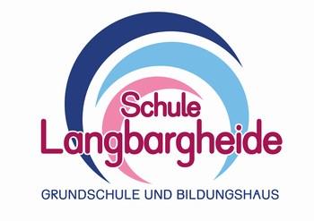 _logo-schule-2012-caps