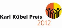 Film zum Karl-Kübel-Preis 2012
