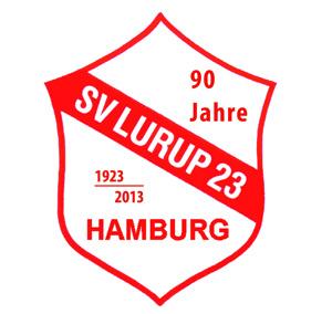 svl-logo-jubilaeum