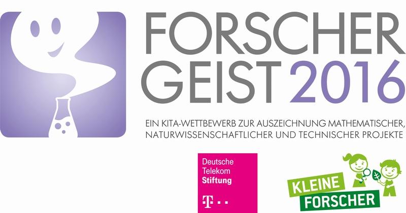 _HKF_FG2016_Logo_rgb