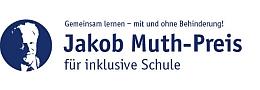 Schule Langbargheide mit dem Jakob Muth-Preis 2011/2012 ausgezeichnet